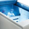 Dometic TropiCool TCX 14 Portable thermoelectric cooler, 14 l A++